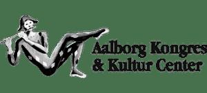 AKKC Logo