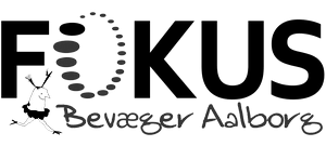 Fokus Aalborg Logo