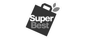 Superbest Logo