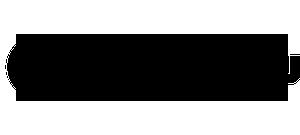 Uggerhøj biler logo