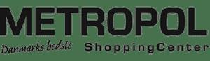 Metropol logo