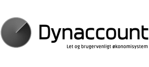 Dynaccount Logo
