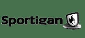 Sportigan logo